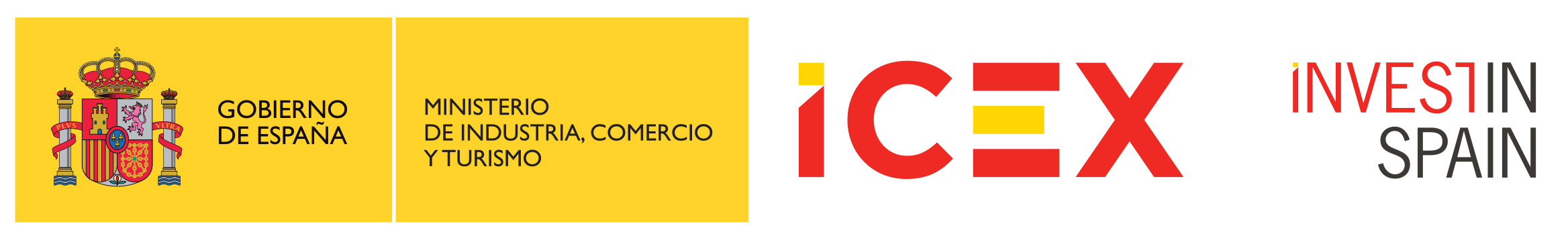 ICEX-INVEST IN SPAIN