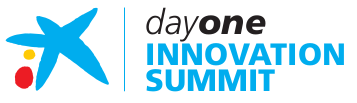 logo dayone innovation summit