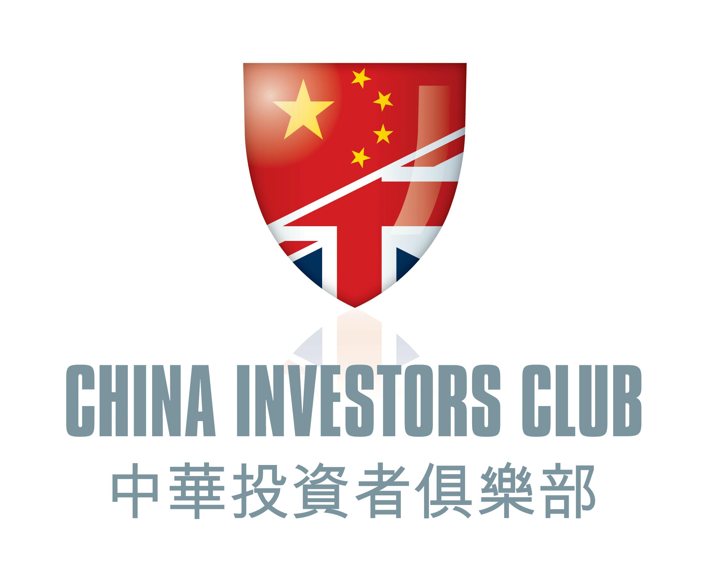 China Uk Healthcare Marketplace China Investors Club