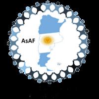 Asociación Argentina de Farmacovigilancia