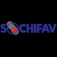 Sociedad Chilena de Farmacovigilancia