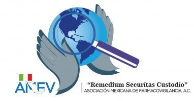 Asociación Mexicana de Farmacovigilancia