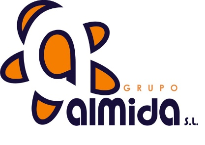 Grupo Almida