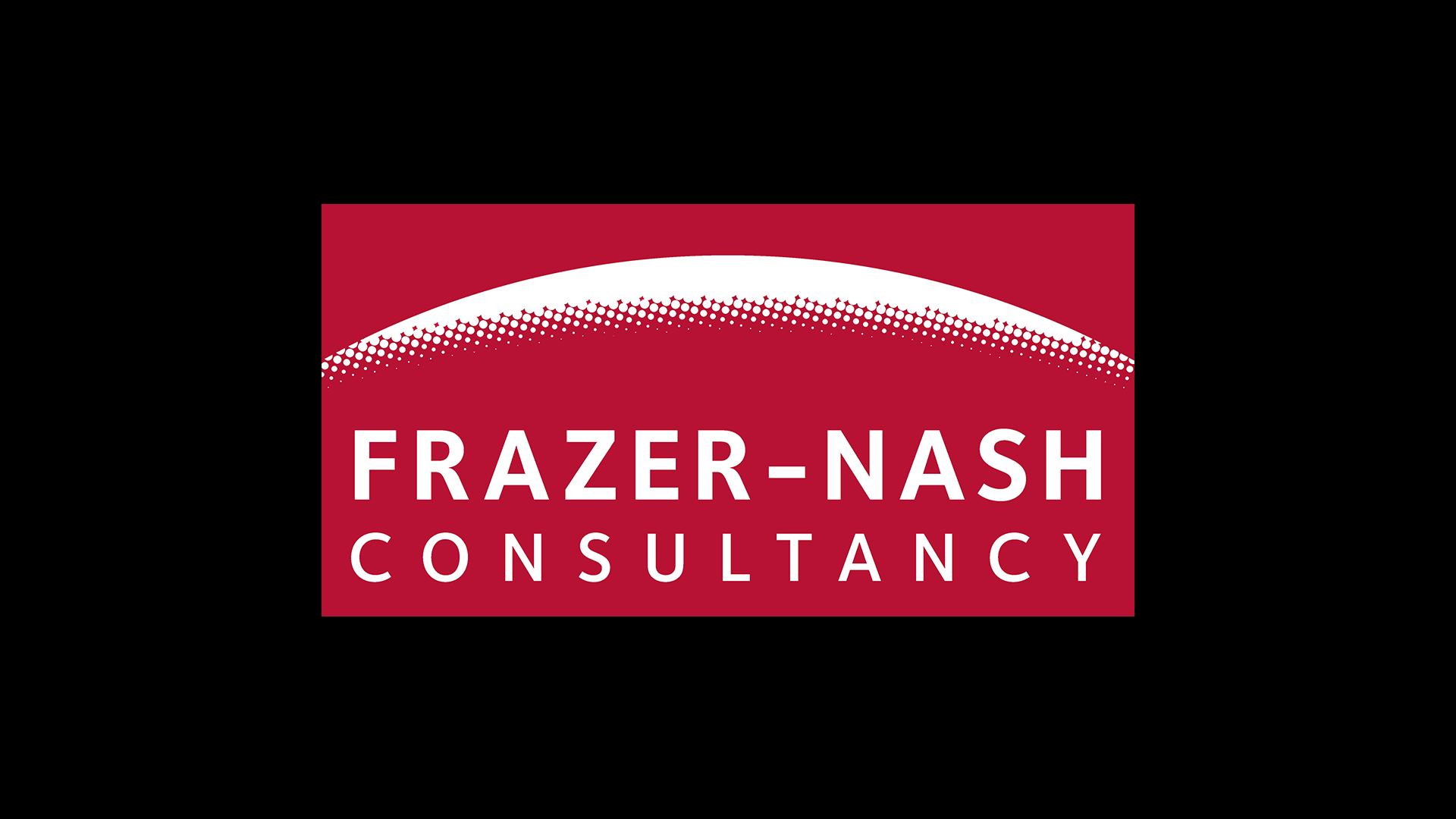 Frazer Nash
