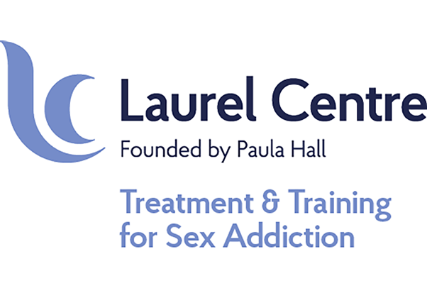 Laurel Centre