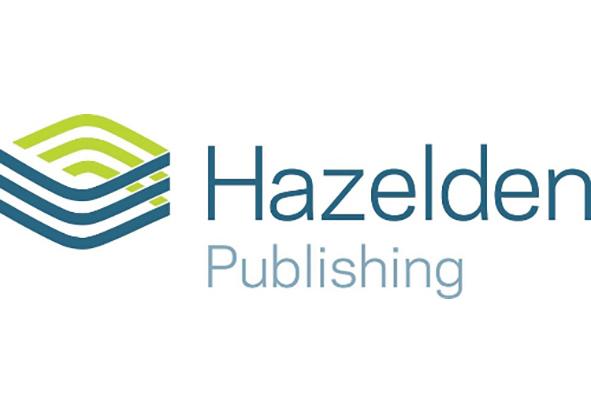 Hazelden Publishing