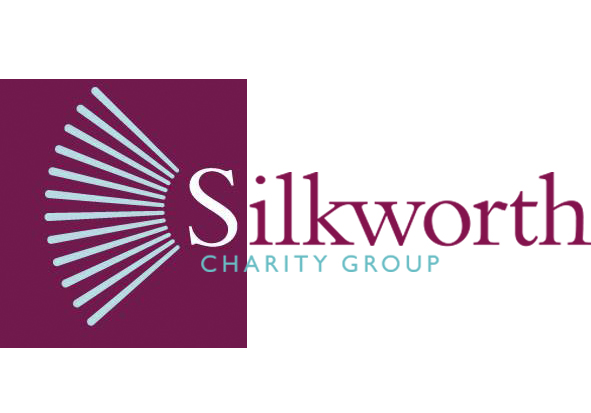 Silkworth Charity Group