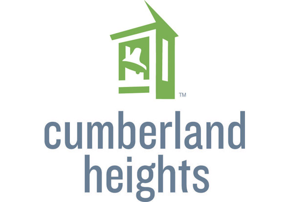 Cumberland Heights