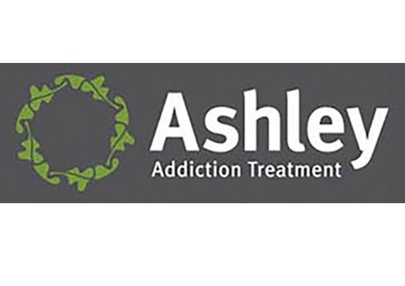 Ashley Treatment Center