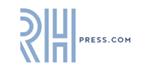 RH Press