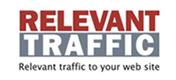 Relevant Traffic