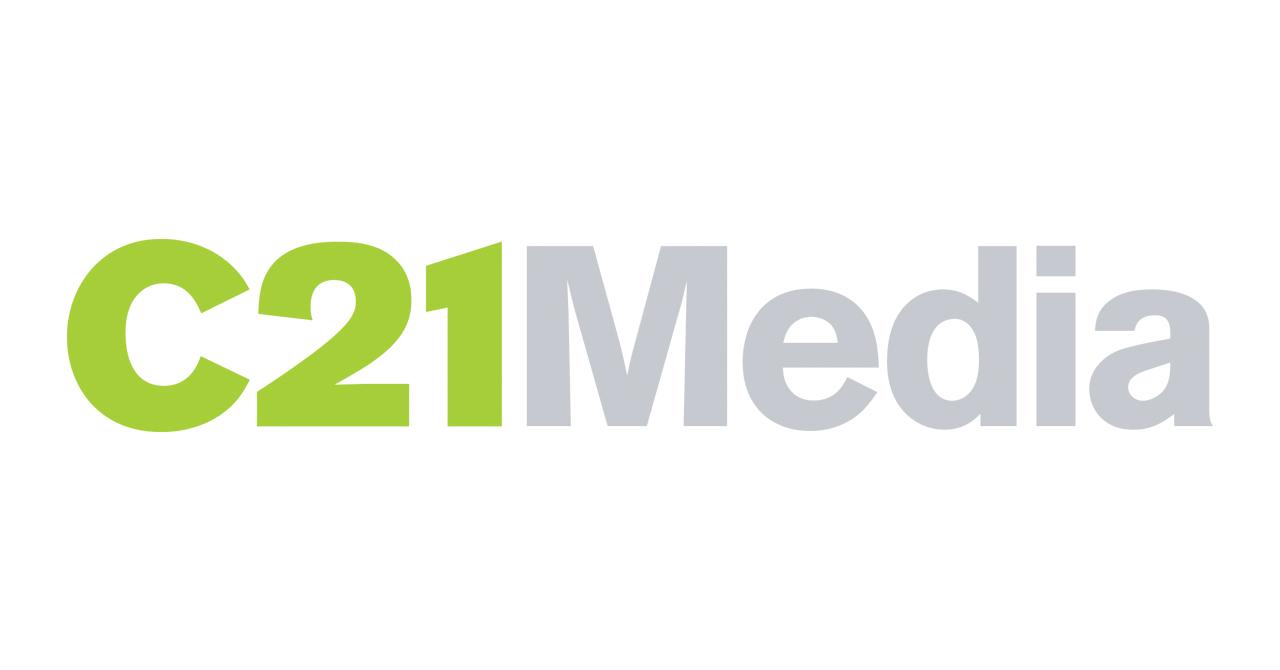 C21 MEDIA