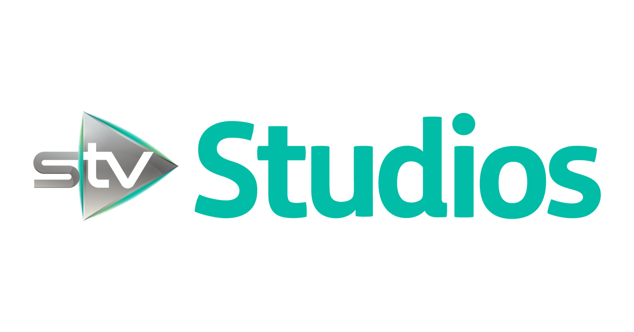 STV STUDIOS