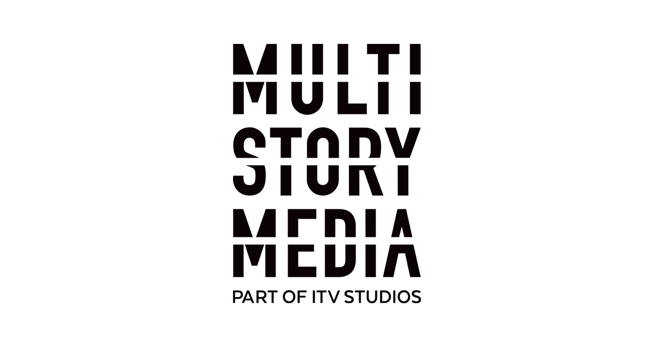 MULTI STORY MEDIA