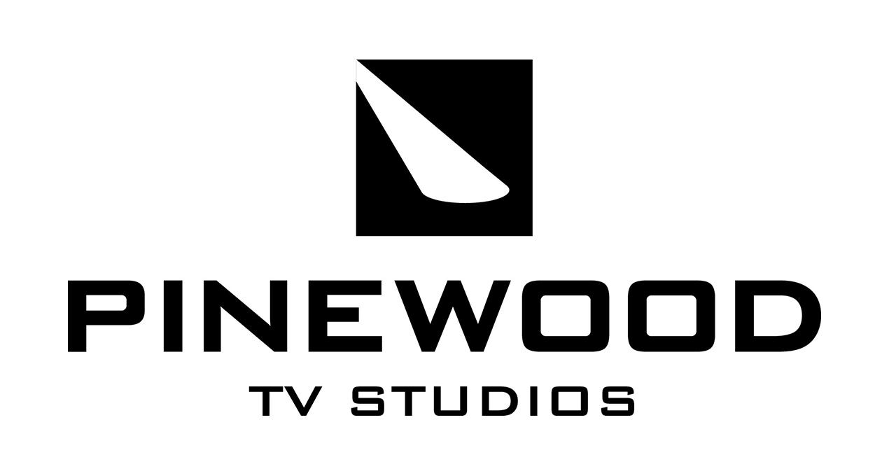 PINEWOOD TV STUDIOS