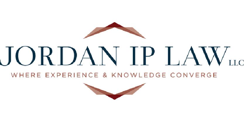 Jordan IP Law
