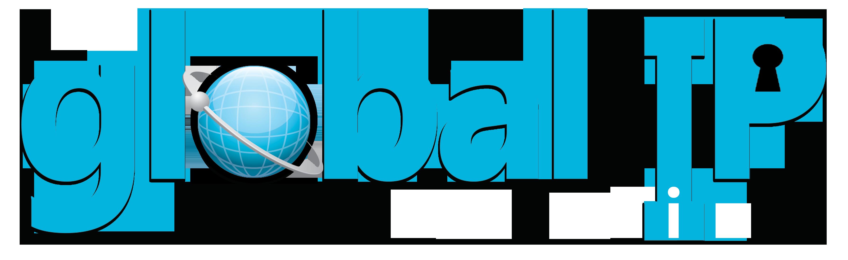 Global IP Matrix