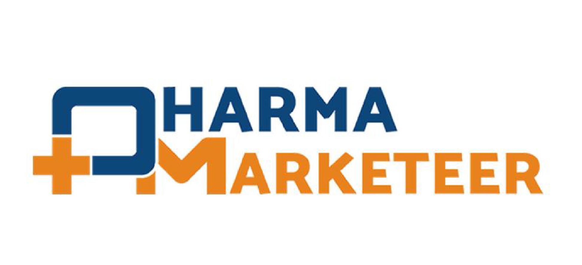 Pharma Marketeer
