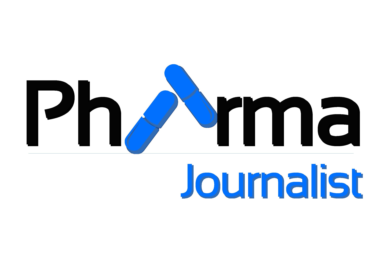 Pharma Journalist