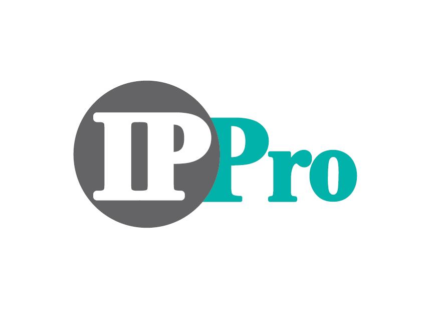 IPPro