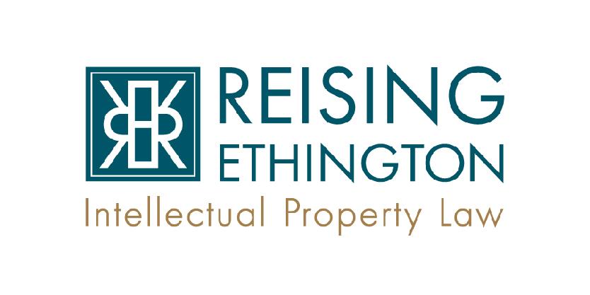 Reising Ethington