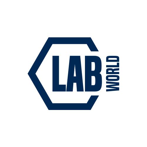 Lab World