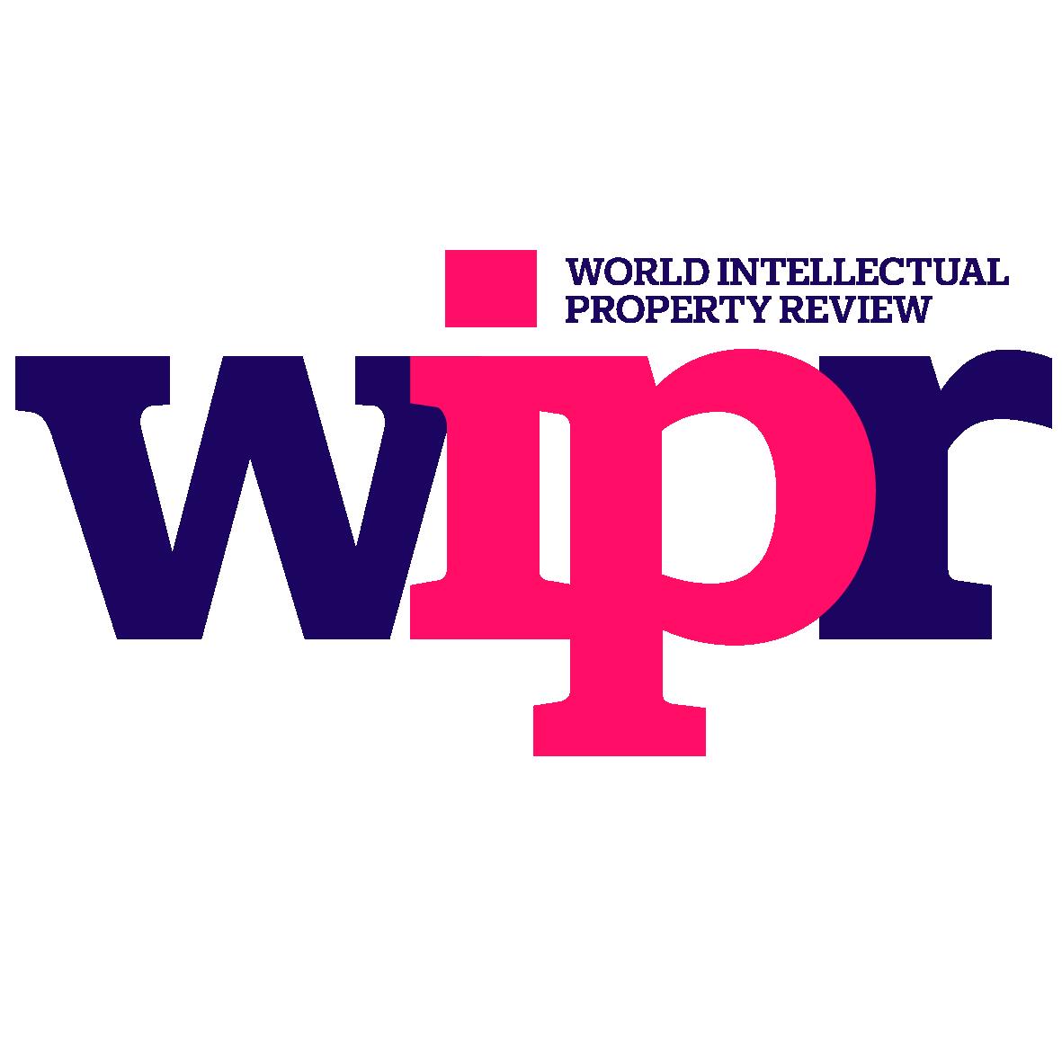 WIPR Company