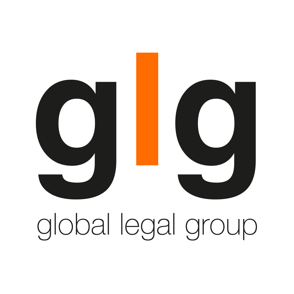 glg Global Legal Group