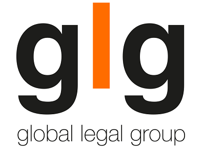 GLG Global Legal Group