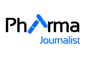 Pharma Journalist