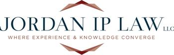 Jordan Intellectual Property Law