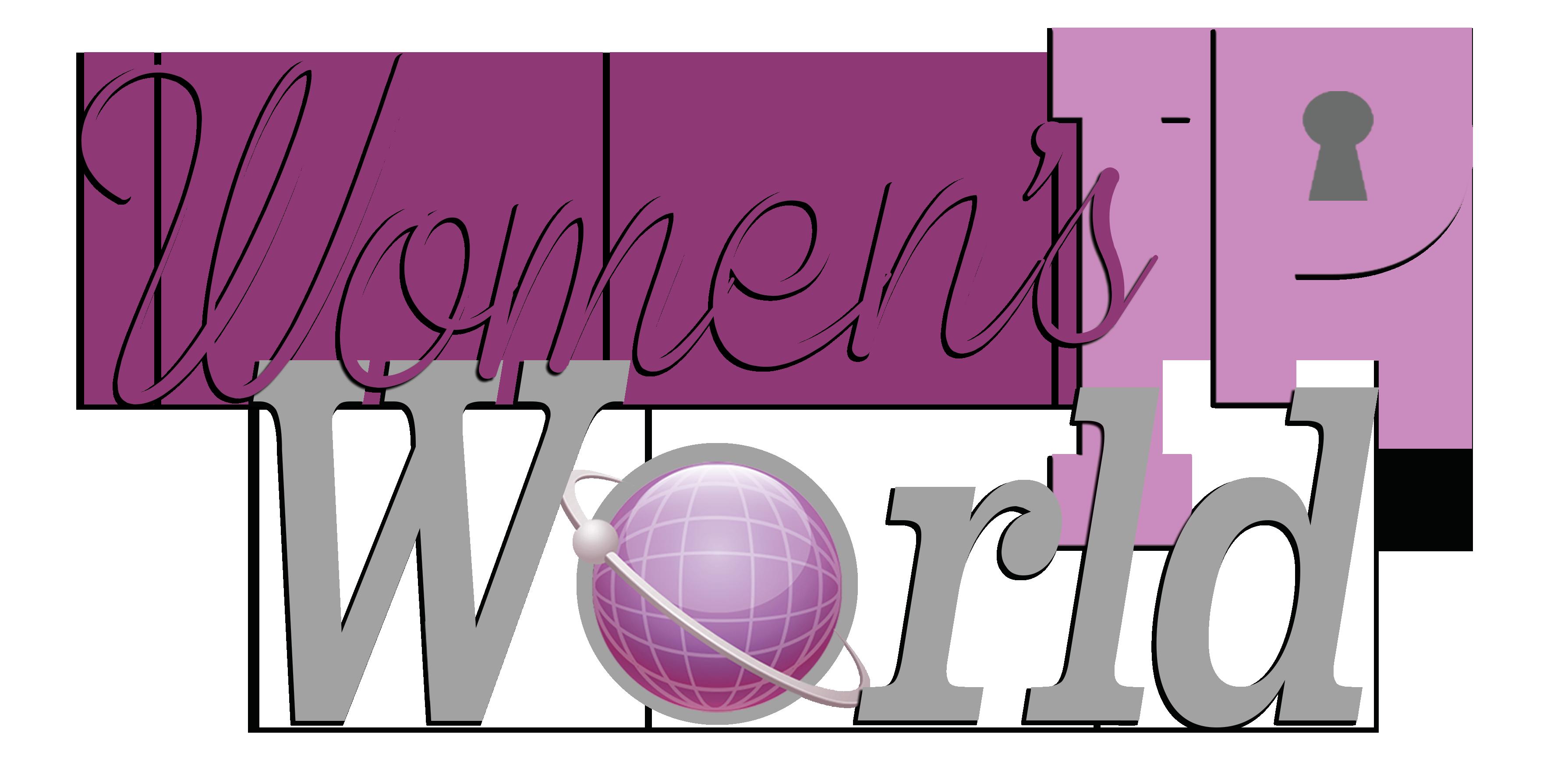 Women's IP World annual