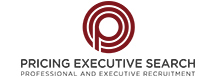 Pricing Executive Search
