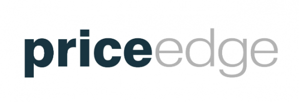 PriceEdge