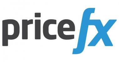 Price fx