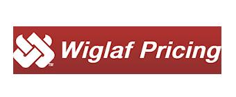 Wiglaf Pricing