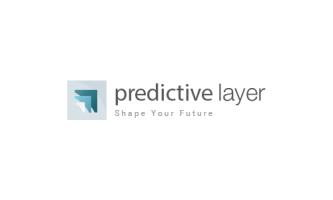 Predictive Layer