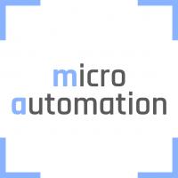 MA micro automation GmbH