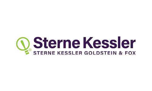 Sterne Kessler