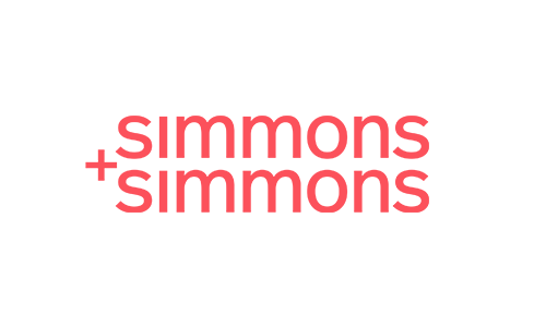 Simmons&Simmons
