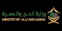 Ministry of Hajj & Umrah