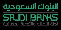 Saudi banks