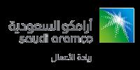 Aramco Waed