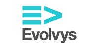 Evolvys