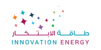 Innovation energy