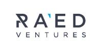 Raed Ventures