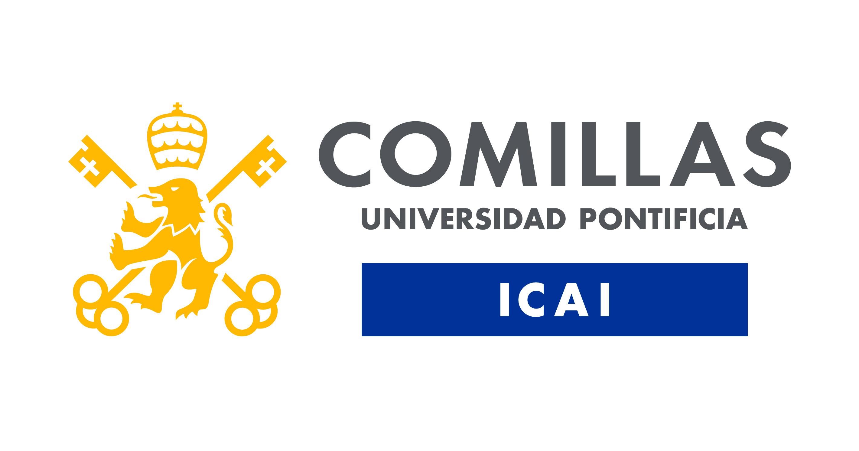 Comillas ICAI