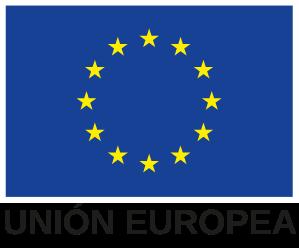 Emblema Unión Europea