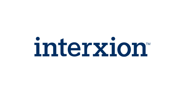 Interxión