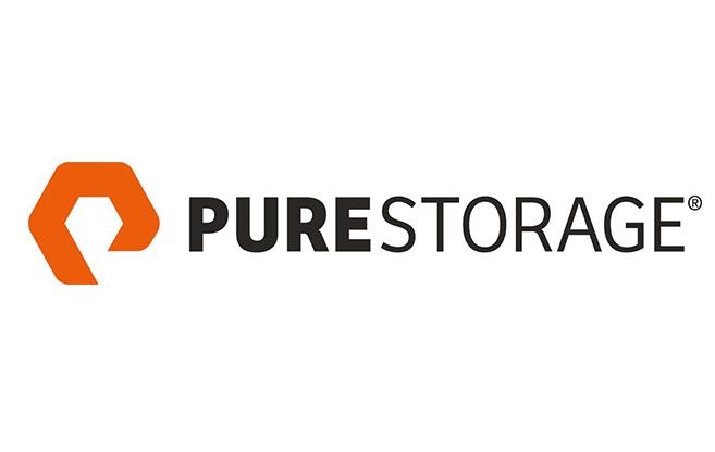 Purestorage